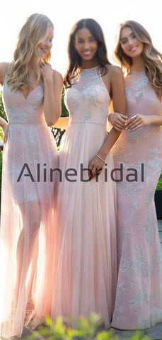 products/MismatchedLaceChicSimpleModestLongBridesmaidDresses_2.jpg