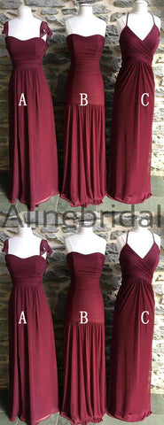 products/Mismatched_Burgundy_Chiffon_Elegant_Long_Bridesmaid_Dresses_AB4116-2.jpg