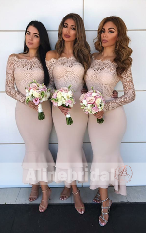 products/Mismatched_Off_Shoulder_Lace_Top_Bridesmaid_Dresses_With_Long_Sleeves_AB1210-a.png