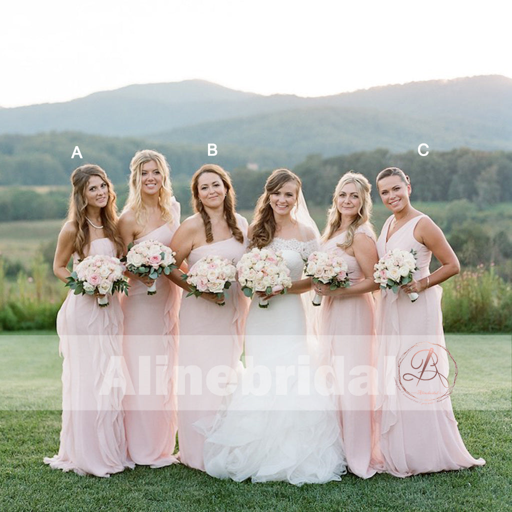 Maid Of Honor Dresses Cheap Bridesmaid Dresses For Sale Online