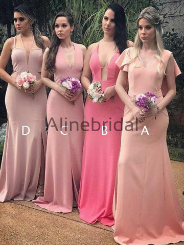 products/Mismatched_Simple_Charming_Pink_Long_Bridesmaid_Dresses_AB4041-1.jpg