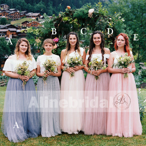 products/Mismatched_Tulle_Pastel_Color_Fashion_Bridesmaid_Dresses_For_Country_Wedding_AB1217-1.jpg