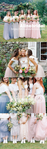 products/Mismatched_Tulle_Pastel_Color_Fashion_Bridesmaid_Dresses_For_Country_Wedding_AB1217-2.jpg