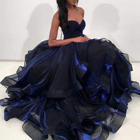 products/Navy_Blue_Organza_Sweetheart_Strapless_Ball_Gown_Prom_Gown_Dresses_PD00080.jpg