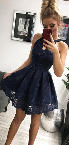 products/Navy_Lace_Halter_Simple_Party_Dresses_Homecoming_Dresses_HD0032-2.jpg