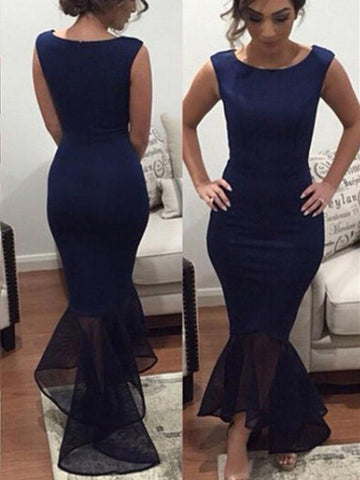 products/Navy_Mermaid_High_Low_Sleeveless_Ankle_Length_Prom_Dresses_PD0058-1.jpg