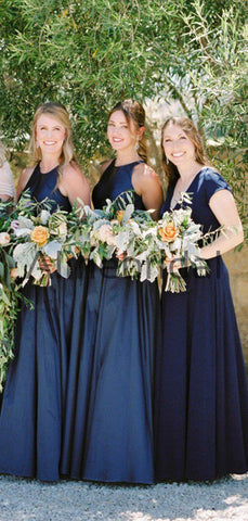 products/Navy_Satin_Round_Neck_Sleeveless_A-line_Bridesmaid_Dresses_AB4129-4.jpg