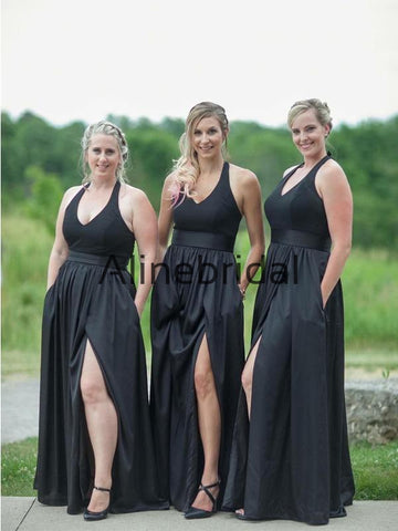 products/NewArrivalA-lineBlackSideSlitSatinLongFormalBridesmaidDresses_1.jpg