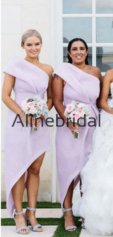 products/NewArrivalOneShoulderLilacShortUniqueBridesmaidDresses_2.jpg