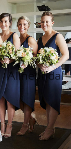 products/NewArrivalShortNavyBlueBeachSummerBridesmaidDresses_3.jpg