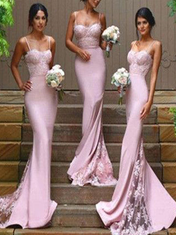 products/NewDesignOnlineSexyMermaidSweetHeartLaceLongBridesmaidDresses_WG08_1.jpg