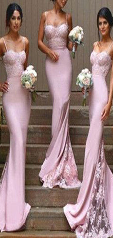 products/NewDesignOnlineSexyMermaidSweetHeartLaceLongBridesmaidDresses_WG08_2.jpg