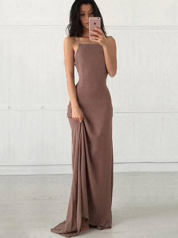 products/New_Arrival_Spaghetti_Straps_Fashion_Charming_Simple_Cocktail_Prom_Dresses_Online_PD0154.jpg