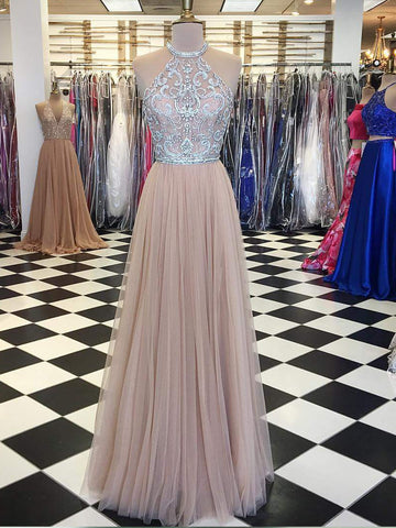 products/New_Arrival_Stunning_Beaded_Rhinestone_Top_Halter_For_Teens_Prom_Dresses_PD000841.jpg