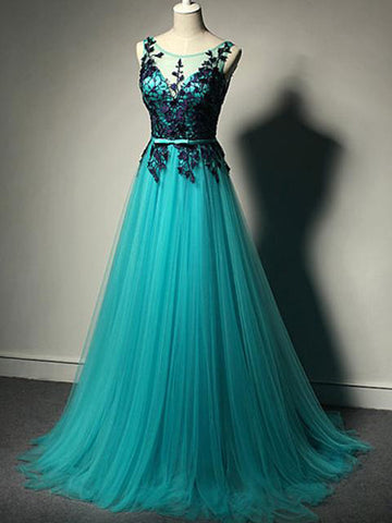 products/New_Arrival_V-Back_Floor-length_Party_Cocktail_Prom_Dresses_Online_PD0202.jpg