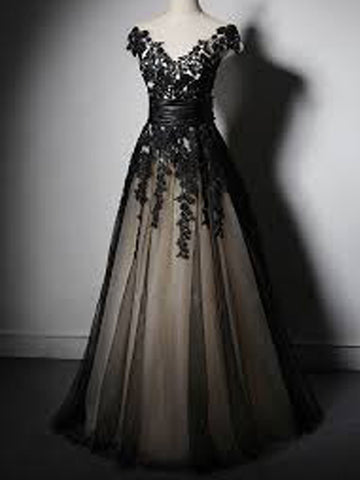 products/New_Fashion_Cap_Sleeve_With_Black_Lace_Elegant_Formal_Party_Prom_Dresses._PD00260.jpg