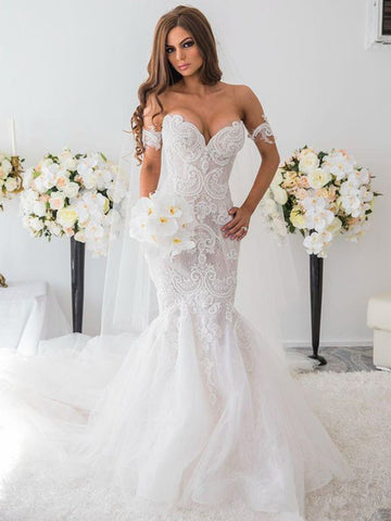 products/New_Vintage_Mermaid_Off_The_Shoulder_Formal_Lace_Charming_Wedding_Dresses._AB0220.jpg