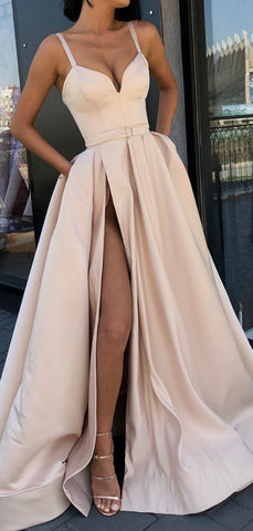 products/Nude_Satin_Spaghetti_Strap_Slit_Sexy_Prom_Dresses_PD00156-2.jpg