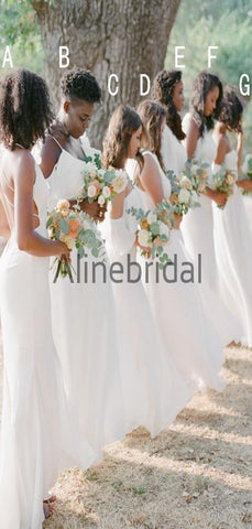 products/OffWhiteChiffonMismatchedFashionLongBridesmaidDresses_AB4132.jpg