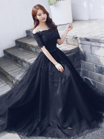 products/Off_Shoulder_Black_Lace_Fashion_A-line_lace_Up_Back_Teenager_Prom_Dresses_PD00016.jpg