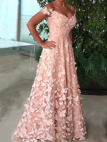 products/Off_Shoulder_Blush_Pink_3D_Butterfly_Applique_A-line_Prom_Dresses_PD00247-1.jpg