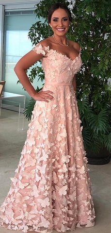 products/Off_Shoulder_Blush_Pink_3D_Butterfly_Applique_A-line_Prom_Dresses_PD00247-2.jpg