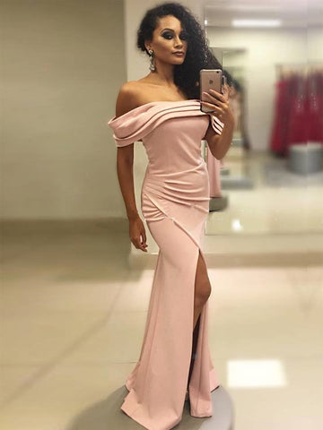 products/Off_Shoulder_Blush_Pink_Jersey_Mermaid_Slit_Long_Prom_Dresses_PD00263-1.jpg