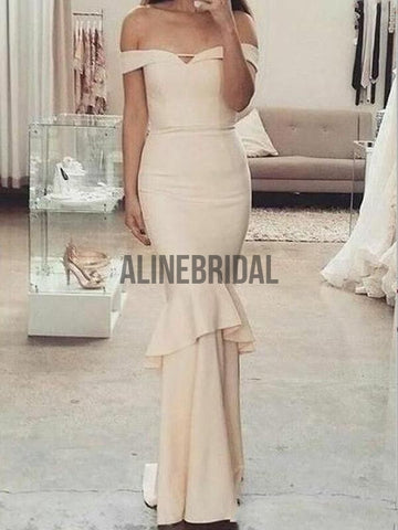 products/Off_Shoulder_Elegant_Mermaid_Charming_Long_Bridesmaid_Dresses_AB4026-1.jpg