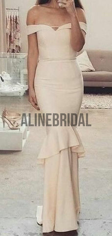 products/Off_Shoulder_Elegant_Mermaid_Charming_Long_Bridesmaid_Dresses_AB4026-2.jpg