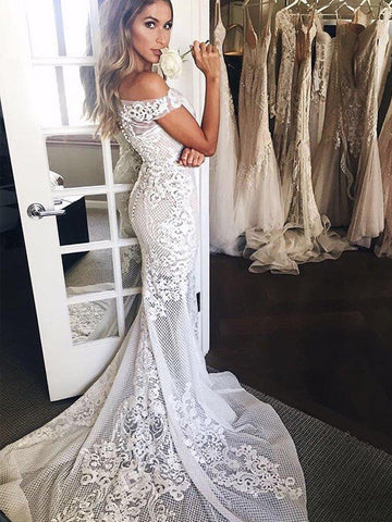 products/Off_Shoulder_Gorgeous_Lace_Mermaid_Train_Wedding_Dresses_AB1524-1.jpg