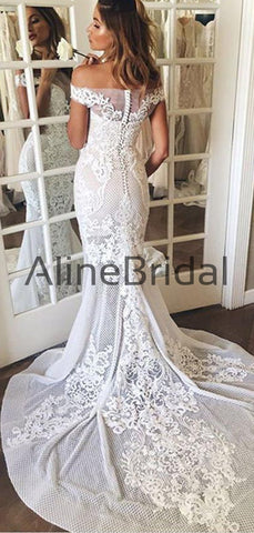 products/Off_Shoulder_Gorgeous_Lace_Mermaid_Train_Wedding_Dresses_AB1524-2.jpg