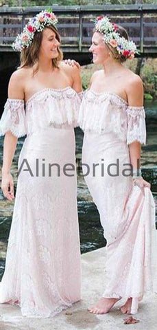 products/Off_Shoulder_Lace_Light_Pink_Boho_Wedding_Bridesmaid_Dresses_AB4061-2.jpg