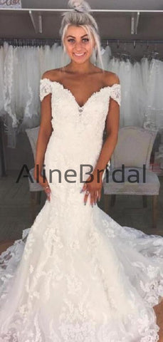products/Off_Shoulder_Lace_Mermaid_Vintage_Wedding_Dresses_AB1516-2.jpg