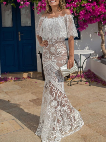 products/Off_Shoulder_Lace_See_Through_Mermaid_Charming_Wedding_Dresses_AB1540-1.jpg