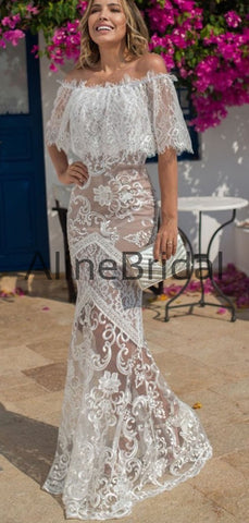 products/Off_Shoulder_Lace_See_Through_Mermaid_Charming_Wedding_Dresses_AB1540-2.jpg