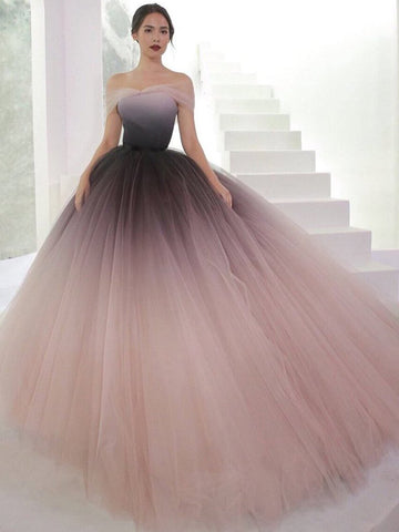 products/Off_Shoulder_Ombre_Purple_Pink_Tulle_Ball_Gown_Prom_Dresses_PD00316-1.jpg
