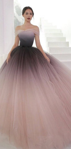 products/Off_Shoulder_Ombre_Purple_Pink_Tulle_Ball_Gown_Prom_Dresses_PD00316-2.jpg