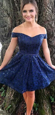products/Off_Shoulder_Royal_Blue_Sequin_Lace_Homecoming_Dresses_HD0049-2.jpg