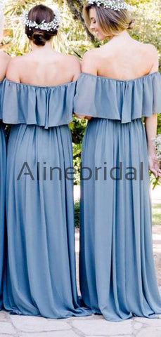 products/Off_Shoulder_Sky_Blue_Chiffon_Boho_Wedding_Bridesmaid_Dresses_AB4086-2.jpg