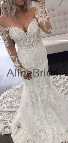products/Off_Shoulder_Stunning_Lace_Illusion_Long_Sleeve_Mermaid_Vintage_Wedding_Dresses_AB1561-2.jpg