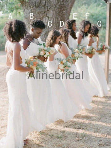 products/Off_White_Chiffon_Mismatched_Fashion_Long_Bridesmaid_Dresses_AB4132-1.jpg