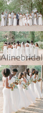 products/Off_White_Chiffon_Mismatched_Fashion_Long_Bridesmaid_Dresses_AB4132-5.jpg