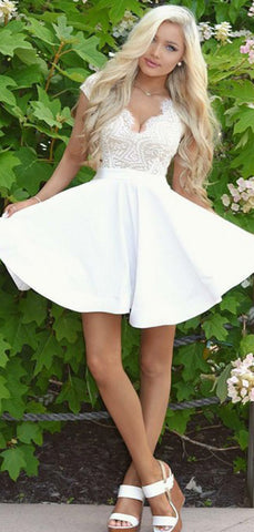 products/Off_White_Lace_Short_Sleeve_Open_Back_Homecoming_Dresses_HD0046-3.jpg