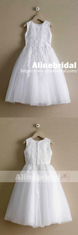 products/Off_White_Lace_Tulle_Classic_Round_Neck_Flower_Girl_Dresses_FGS061-2.jpg