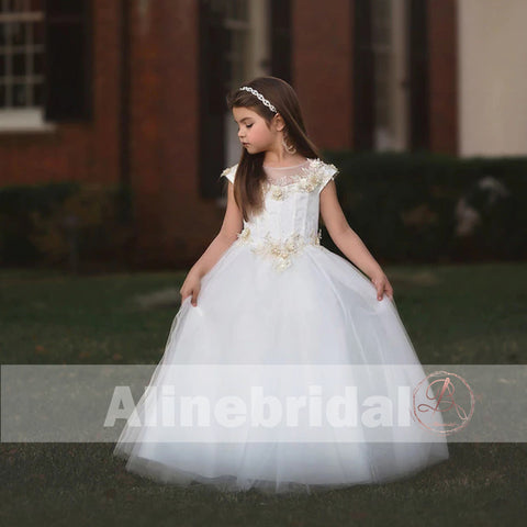 products/Off_White_Tulle_Ivory_Applique_With_Beads_Cap_Sleeve_Long_Flower_Girl_Dresses_FGS089-1.jpg