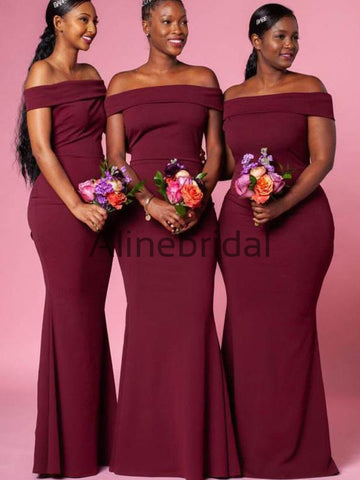 products/OfftheShoulderMermaidSimpleSoftSatinLongBridesmaidDresses_1_6a04187c-19eb-4b87-b3b0-f580b07088bb.jpg