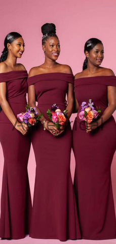 products/OfftheShoulderMermaidSimpleSoftSatinLongBridesmaidDresses_2.jpg