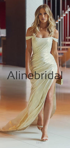 products/OfftheShoulderSideSlitFormalMermaidFashionPromDresses_2.jpg