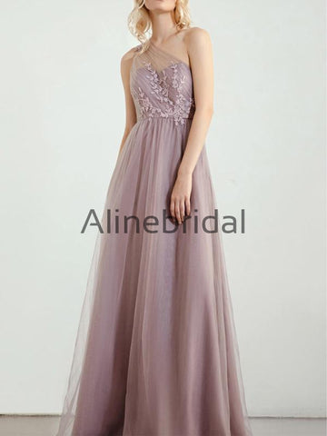 products/OneShoulderTulleLongElegantFormalBridesmaidDresses.jpg