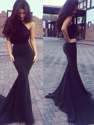 products/One_Shoulder_Black_Mermaid_Sexy_Floor-Length_Evening_Party_Prom_Gown_Dresses_PD0216.jpg